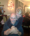 marguerite and john 2