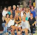 Our Labor Day Weekend Party 2015 096a