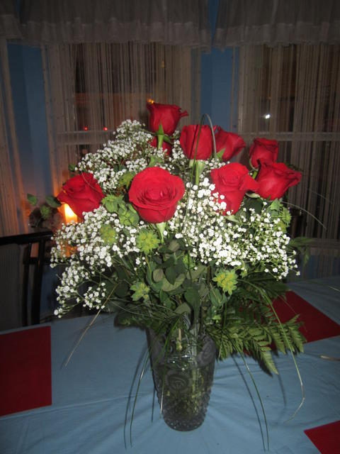 anniversary roses 31 002