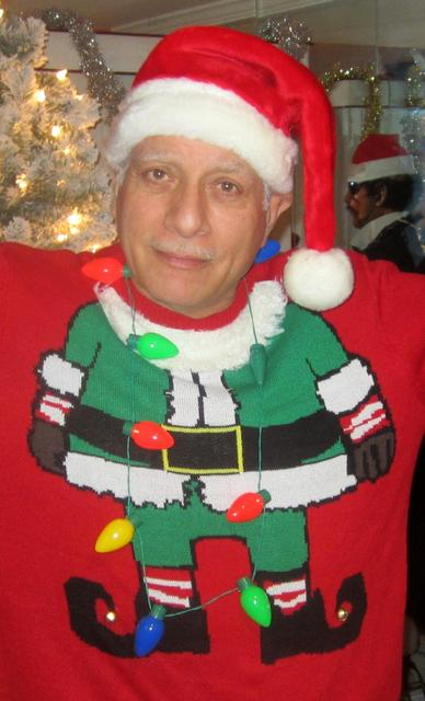 christmas eve 2016 002a
