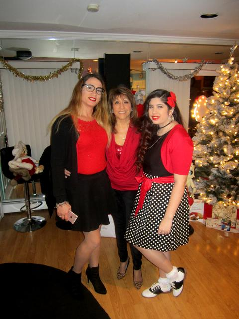 christmas eve 2016 004