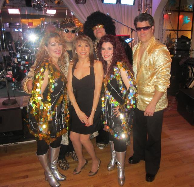 Sirico's Disco Unlimited March 2017 103