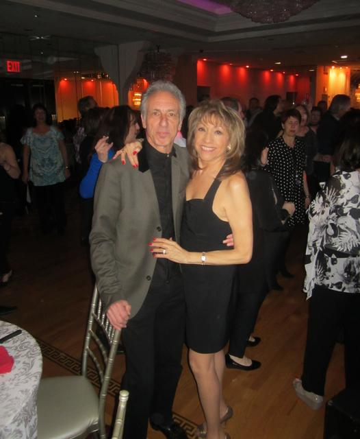 Sirico's Disco Unlimited March 2017 032