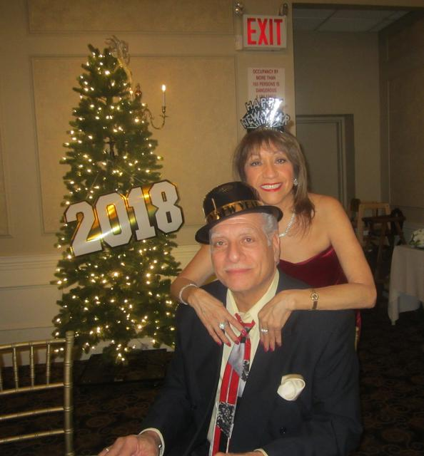 New Year's Eve 2017 063