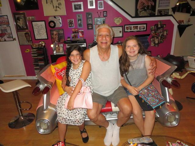 kids visit July 25, 2020 049