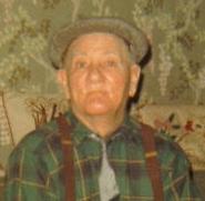 Campanella Grandfather
